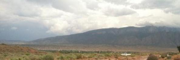 Rainfall July 2014