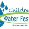 Rio Rancho Children's Water Festival