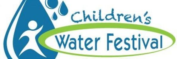 Rio Rancho Children's Water Festival