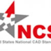 National CAD Standards