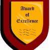 ACEC Award