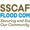 SSCAFCA Bond Vote
