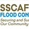 SSCAFCA Bond Vote