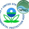 2016-2017 Draft Annual Report for MS4 NPDES Permit
