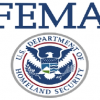 FEMA DRAFT ENVIRONMENTAL ASSESSMENT