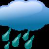Real Time Rainfall