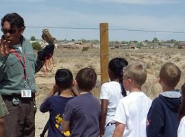 arroyo classroom website